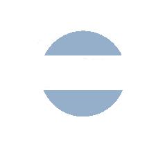 logo phocus agency